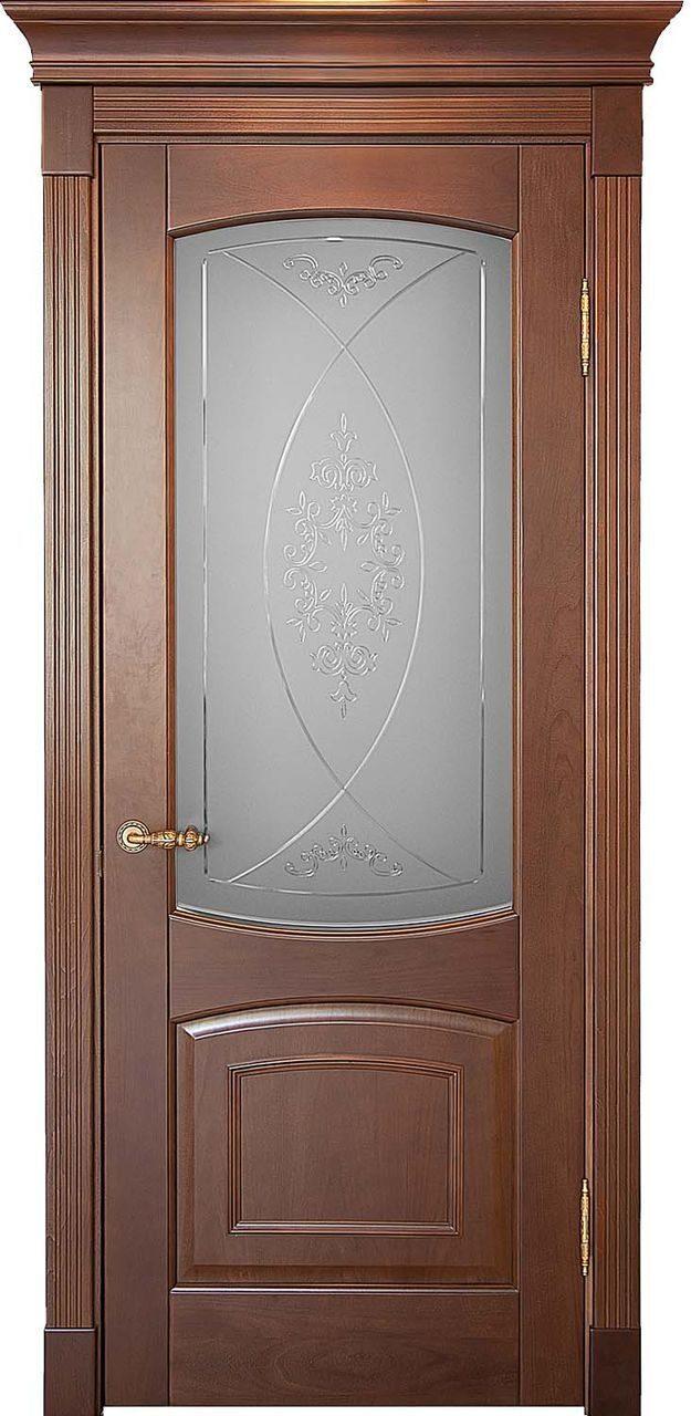Из какого материала лучше покупать межкомнатные двери